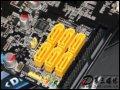 [大图2]杰微JWP43S-FUSION主板