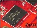 [大图4]铭鑫图能剑HD4830N-1GBD3HM风镭版显卡