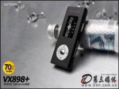 昂达VX898+ (4G) MP3