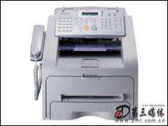 三星SF-560R多功能一�w�C
