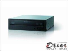 索尼AD-7200A/S刻��C