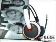 彤�U80耳�C(耳��)