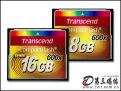 ���600x CF(8G)�W存卡