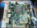 建� nMCP7AUt-V 主板