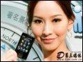[大图3]华硕Garmin-Asus M20手机