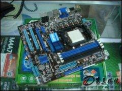 �A�TM4A785D-M PRO主板