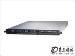 华硕RS120-E5/PA2(Intel Xeon E3110/1G/250G)服务器