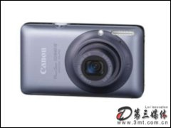 佳能DIGITAL IXUS 120 IS数码相机