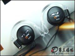 奇�砀�G-611耳�C(耳��)