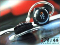 奇�砀�G-613耳�C(耳��)