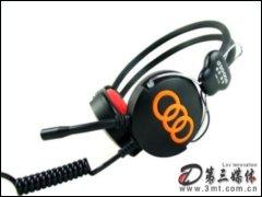 高��GB-118耳�C(耳��)