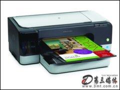 惠普Officejet Pro K8600��墨打印�C