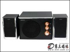 �F代HY-360音箱
