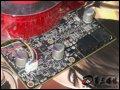 [大图3]景钛HD-489X-ZHD5显卡