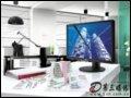 [大图1]LGW2420R液晶显示器