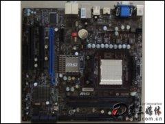 微星785GTM-E45主板