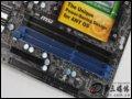 [大�D1]微星785GM-E65主板