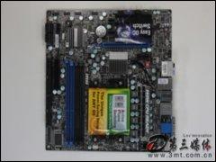 微星785GM-E65主板