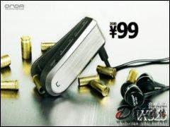 昂达VX323(2G) MP3