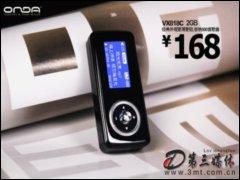 昂�_VX818C(2G) MP3
