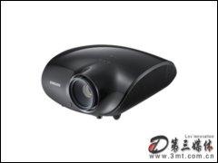 三星SP-A600B投影机