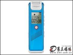 �~曼XD60(4G)�音�P