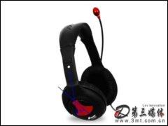 三�ZT-688耳�C(耳��)