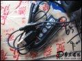 �p�w燕(A4TECH)天��3重唱HSB-100U耳�C(耳��) 上一��