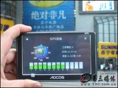 �W可�X1 GPS