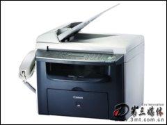 佳能iC MF4350d多功能一�w�C