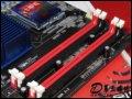 [大图3]七彩虹战旗C.P43 Twin超频版V21主板