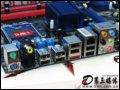 [大图5]七彩虹战旗C.P43 Twin超频版V21主板
