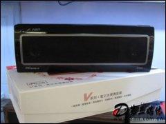�^�_V350音箱