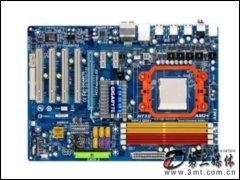 技嘉GA-M720-ES3主板