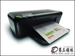 惠普Deskjet K109a��墨打印�C