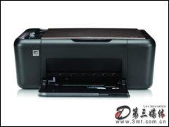 惠普Deskjet K209a多功能一�w�C