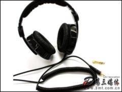 �F代HY-9090耳�C(耳��)