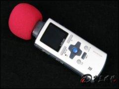 LOTOO L-200(2G)�音�P