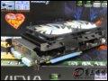 [大图2]铭鑫视界风GTX260+ -896D3中国玩家版显卡
