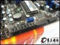 [大�D4]微星P55-GD65主板