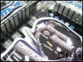 [大�D6]微星P55-GD65主板