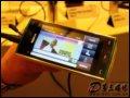 [大图3]诺基亚X6手机