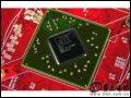 [大图2]昂达HD4750 神戈显卡