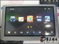 �{魔T11RK(4GB) MP4