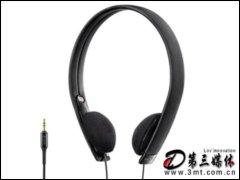 索尼MDR-770LP耳�C(耳��)