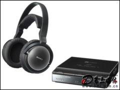 索尼MDR-DS7100耳�C(耳��)