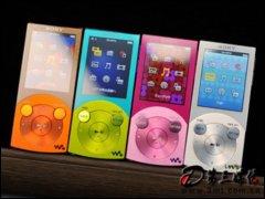 索尼NW-S640 MP3