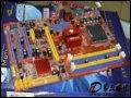 梅捷 SY-I5P41-G 主板