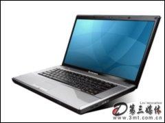 �想G450(英特��奔�v�p核T4300/2G/250G)�P�本