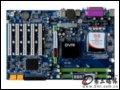 新智新 DVR-G5214 主板
